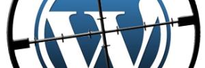 wordpress-attack
