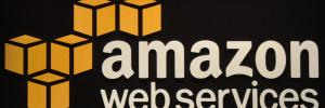 AWS-Logo-black