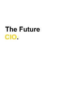 The-Future-CIO-Insight-Paper-Final (1)-1