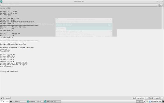 screenshot1 Blog