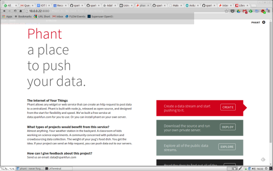 screenshot2 Blog