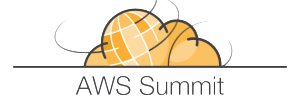 AWS-Summit_Option-White-London